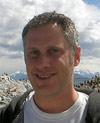 Andy Sternberg - netzoo.net