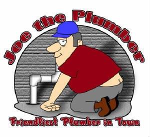 joe the plumber