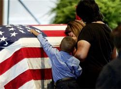 kristian menchaca coffin