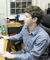 mark zuckerberg, facebok