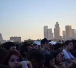 city-dusk-jpg