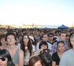 crowd-bss-jpg