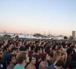 crowd-dusk-jpg