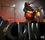 KCRW Presents My Morning Jacket at The Village - June 21, 2011