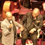 50th Anniversary of Dizzy Gillespie's State Dept-Sponsored World Tour