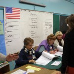 Why My Vote Might Not Be Counted