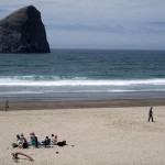 Travel Hacks: Oregon Coast Weekend