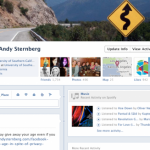 Facebook Timeline Thrusts You into the Participatory Web. Be Prepared.
