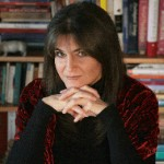 Q&A: Maria Armoudian, Author of 'Kill the Messenger: The Media's Role in the Fate of the World'