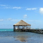 Two Weeks in Belize (Photos)