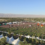 Coachella 2013 Highlights, Videos and Photos