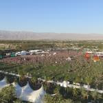 Coachella 2013 Highlights, Videos and Photos