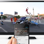 How to Make YouTube and Chromecast More Social